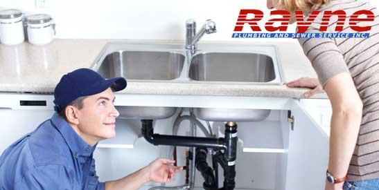Water Line Repair Services in San Jose, CA