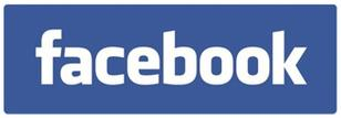 Rayne Plumbing San Jose, Facebook Profile