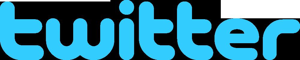 Rayne Plumbing San Jose, Twitter Profile