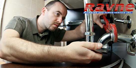 Water Heater & Boilers Services in San Jose, CA