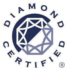 Plumbing San Jose, Diamond Certified Plumbing Provider, Rayne Plumbing