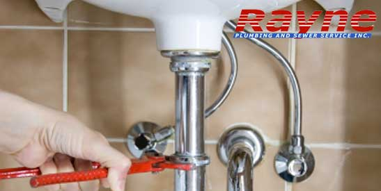 Clogged Toilet Repair Services In San Jose Ca