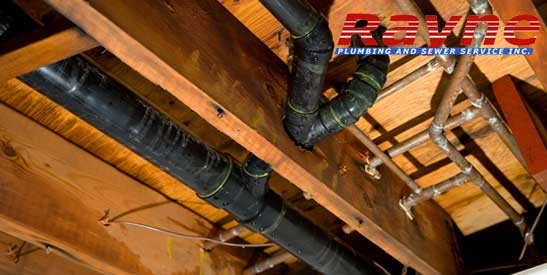Gas Line Repair Services in San Jose, CA