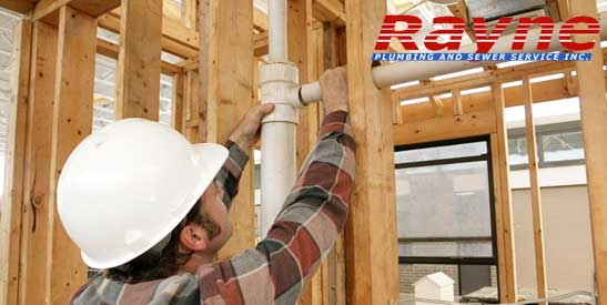 Commercial & Industrial Services in San Jose, CA