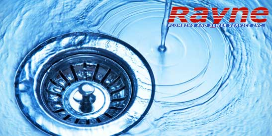 Sewer Drain Problem Services in San Jose, CA