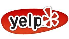 Rayne Plumbing San Jose, Yelp Customer Reviews