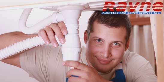 About Plumbing & Sewer Service in San Jose, CA