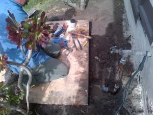 Main-Water-Line-Repair-San-Jose