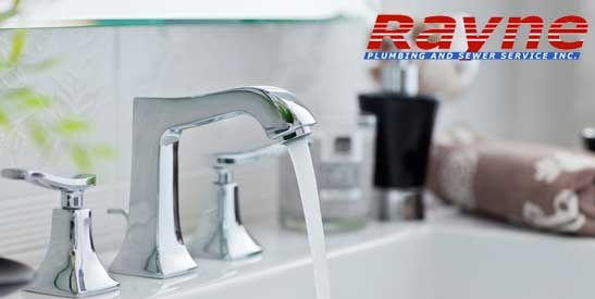 Faucets, Fixtures & Sinks Services in San Jose, CA
