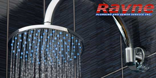 Shower & Tubs Services in San Jose, CA