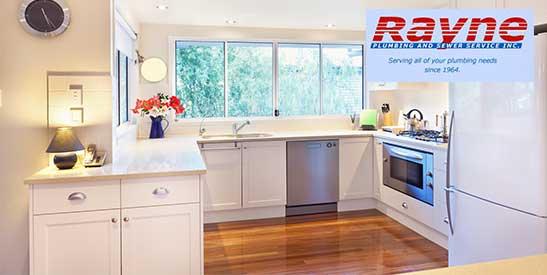 kitchen remodeling restoration services san jose, ca