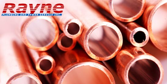 Repiping Services in San Jose, CA