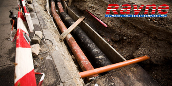 Sewer Clean Out Services in San Jose, CA