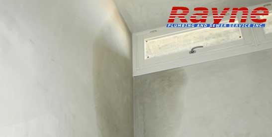 Slab Leak Repairs – Plumber San Jose